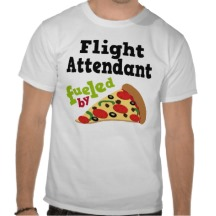 flight_attendant_funny_pizza_t_shirt-r6ce106f33fef42828bb409963e93b2f5_804gs_216