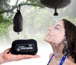 Pocket Shower