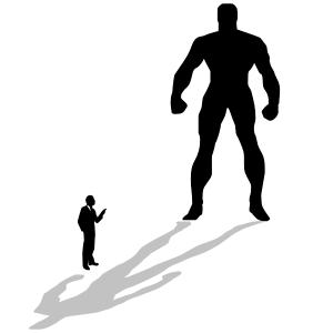 Big-guy-little-guy