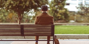 waiting-bench