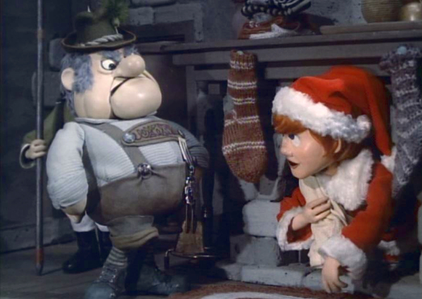 santa-claus-is-comin-to-town-1970-kris-kringle-burgermeister-meisterburger-review