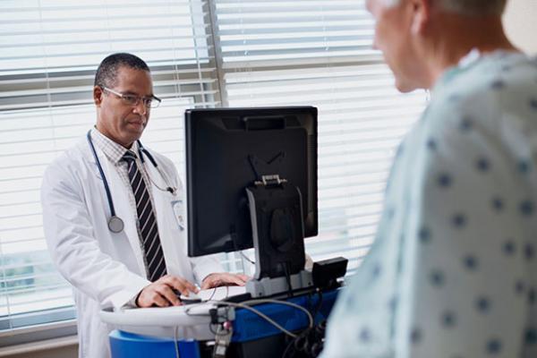 doctor computer.jpg