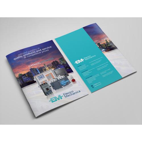 catalog-designing-500x500